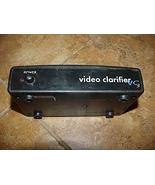 CLEARLINE CONCEPTS VIDEO CLARIFIER VC 3 - $67.99