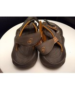 Columbia Men's Sunscape Sandals BM4264-256 US 10 - $20.00