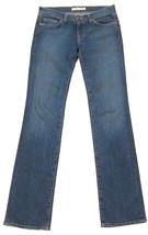 J Brand Jeans 914 Straight Leg in Aged Blue sz 27 - $34.64