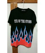 ONE OK ROCK Japan Tour 2019 Eye of the Storm Official T-shirt Size(L) - $74.25