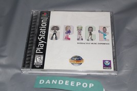 Spice World (Sony PlayStation 1, 1998) - $15.83
