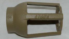Watts 909AGF Regulator Air Gap For Backflow Preventers Drain Fitting 1 1/4 Inch image 4