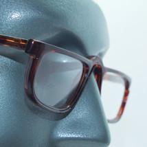 Half Eye Low Rise Tortoise Brown Frame Reading Glasses +1.00 Lens Strength - $22.00