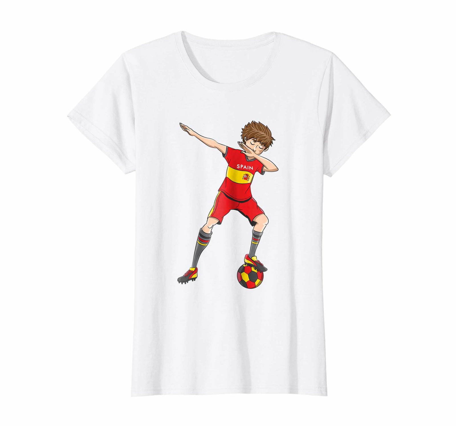 5a3f02cc8b6 Sport Shirts - Dabbing Soccer Boy Spain and 50 similar items. A1zdawwgrcl.  cla 7c2140 2000 7c81dr1m19uol.png 7c0 0 2140 2000 0.0 0.0 2140.0 2000.0