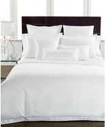 "Hotel Collection 600 Thread Count Cotton 18"" Square Decorative Pillow, W... - $27.72"