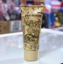 Mbp  true religion shower gel  2  thumb200