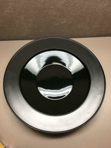 Underplate For Round Covered Vegetable Variations By Rosenthal - Continental - $89.09