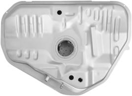 FUEL TANK F58A, IF58A FOR 98 99 00 01 02 03 FORD ESCORT 97 98 99 MERCURY TRACER image 3
