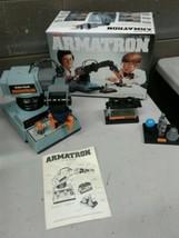 Radio Shack Armatron in Original Box (i30) (dd) - $37.39