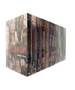 Greys Anatomy: Complete Series Seasons 1-16 DVD Grey's Anatomy 2020 Bran... - $138.50