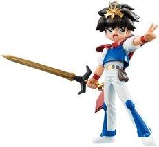 Megahouse GEM Mashin Hero Wataru : Wataru&Shibaraku - $97.76