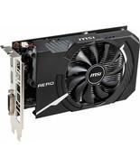Intel Quad 4.3GHZ Gaming PC Desktop Computer 16GB DDR4 SSD Nvidia GTX 16... - $834.88