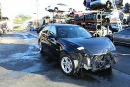 Crossmember/K-Frame Rear Convertible Fits 07-13 BMW 328i 513017 - $172.26