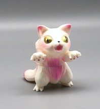Max Toy Limited White Mini Nyagira image 3