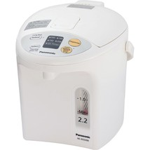 Panasonic(R) NC-EG2200 Thermo Pot (2.2 Liter) - $112.97