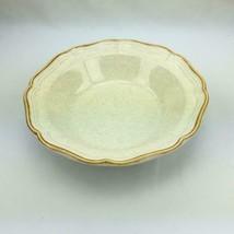 "Garden Club by Mikasa - 9"" Round Vegetable Bowl - $36.95"