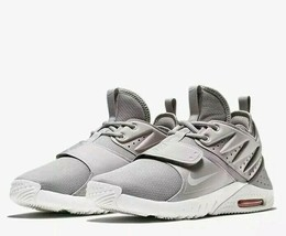 NIKE AIR MAX TRAINER 1 $100 Mens Running Training shoes NEW AO0835 006 G... - $49.99
