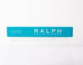 Ralph Lauren Original Womens Ralph Eau De Toilette EDT Rollerball 0.34 o... - $39.59