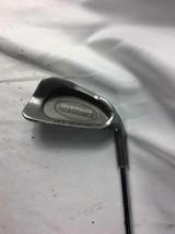 Oversize Tour Model III 6 Single Iron Steel - $19.99