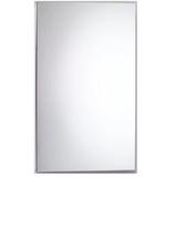 "Robern MC1630D4FPLE4 M Series 15.25"" x 30 Recessed Medicine Cabinet Left... - $569.20"