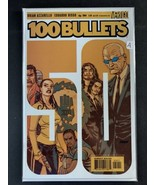 100 Bullets #50 2004 DC/Vertigo Comic -A - $1.66