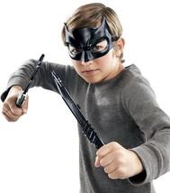 DC Justice League BATMAN Action Gear Pack - New - Justice League Movie R... - $12.21