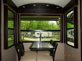 2017 Design Momentum 376Th For Sale In Indianapolis, IN 46214 image 10