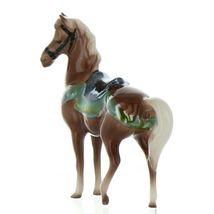 Hagen Renaker Horse Cartoon Ceramic Figurine image 3