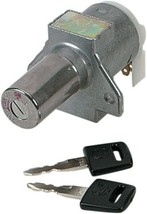 NEW HONDA IGNITION SWITCH CB550K CB 550 1977 1978 K 750 1975-1977 CB400F... - $25.03