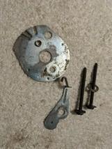 Ryobi String Trimmer Choke Plate 180353 - $2.99