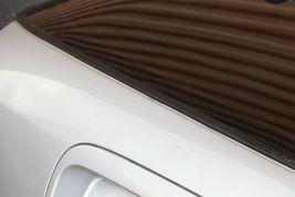 Part: 96-00 Honda Civic EK3 Rear Hatch Tailgate Liftgate Trunk Lid W/Spoiler image 5