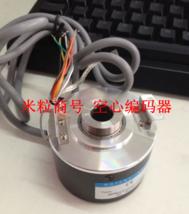 ORIGINAL Photoelectric encoder ZKT6012-003G-600BZ3-5-24T 3 months  warranty - $84.25