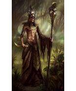 Haunted Shaman Ritual Pack Magic Healing Stone Energy Power Spirit Life ... - $1,050.00
