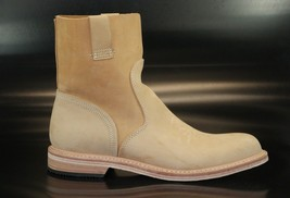 MADE IN USA Timberland Boot Company® Men's Coulter Pullon Boots Shoes #4... - €124,50 EUR