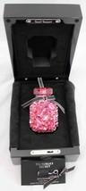 Victorias Secret BOMBSHELL Eau De Parfum 1.7 oz LUXE EDITION SWAROVSKI C... - $148.50