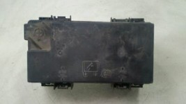 2010 Chrysler Town & Country Multifunction Control Module Computer - $108.90
