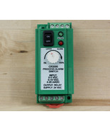 CR Magnetics CR3595 Process Alarm Switch 4 - 20 mADC - $15.99