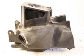 2001 BMW R1100R R1100 1100 R1100RT 01 Airbox/Air Filter Box - $56.09