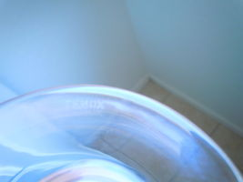 Lenox Gems Green Cordial Glass image 4