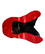 04 05 06 Honda CBR 600 F4i Tri Motorcycle Seat Cover AS Black AS Black A... - $104.00