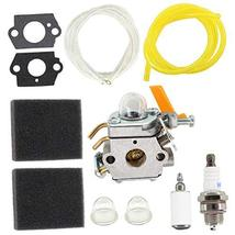 Carburetor for Ryobi EX 26 RY26500B RY 26540 28020 RY26000 RY28000 - $15.16