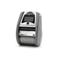 Zebra QLN320 Portable Direct Thermal Mobile Label Printer QH3-AUNA0M00-00 - €382,30 EUR