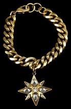 Lulu Frost for J Crew Nova Bracelet Style C0434 New - $55.19