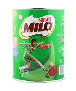 Milo Nestle 1 Active Go, 400G - $31.35