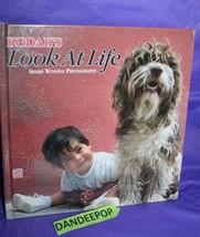Kodak International Newspaper Snapshot Awards Annual: Kodak's Look at Life : Kod - $12.86