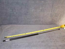 "Set RV 26"" 50# Nitro-Prop Gas Strut Spring Piston Shock Lift Rod Tube 26in 50lb"
