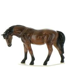 Hagen Renaker Specialty Horse Mare Ceramic Figurine image 11