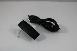 Plantronics Explorer 50 Bluetooth Headset Wireless Noise Reduction FREE ... - $24.70