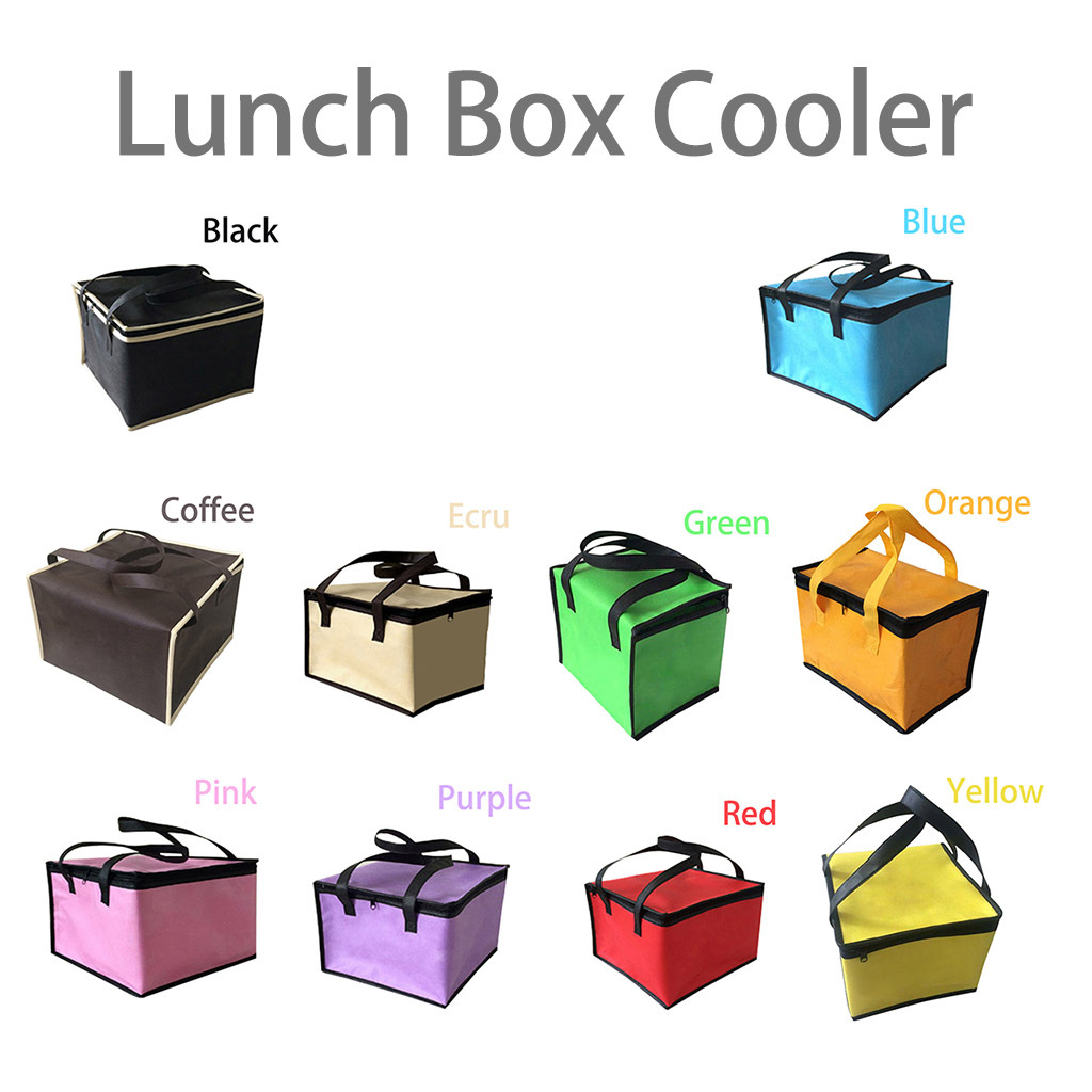 lunch box cooler lunch box cooler insulated bag lunch boxes and 50 similar 12984