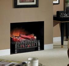 Led fireplace log use thumb200